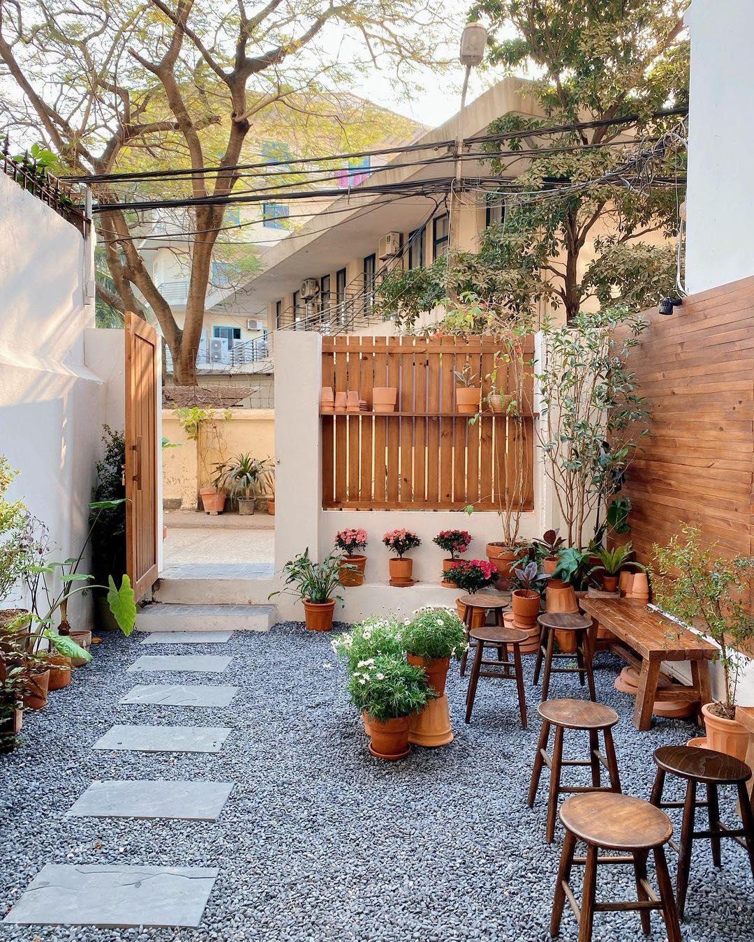 Hoon Cafe