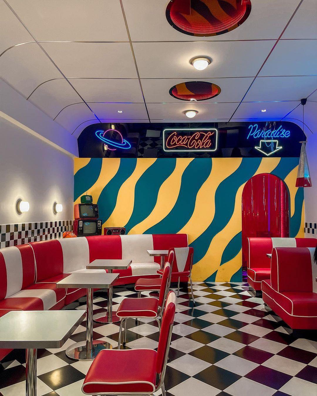 S'Jersey Cafe